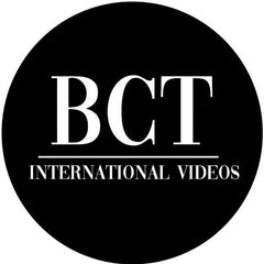 BCT Wedding Videos