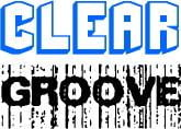 Record Cleaner Logo