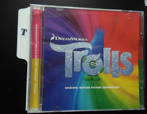 CD Dividers by Filotrax UK