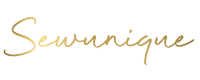 Sewunique-Byron-Bay-Logo