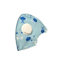 Face Mask - N90 Childrens Disposable Masks