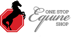 One Stop Equine Shop