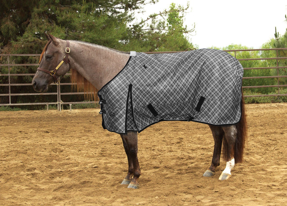 Professional's Choice For One Stop 1200D Rain Sheet