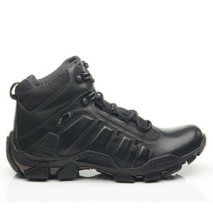Pegada Men's Trekking Boot
