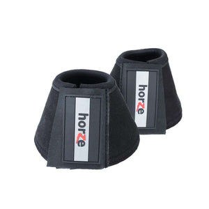 Horze All Purpose Bell Boots