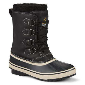 Absolute Canada Men's Nomad Boot, Winter Boots, Absolute Canada, One Stop Equine Shop - One Stop Equine Shop