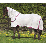Horseware Ireland Amigo Bug Rug, Fly Sheets, Horseware, One Stop Equine Shop - One Stop Equine Shop