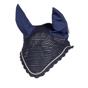 B Vertigo Sam Ear Net, Ear Nets, B Vertigo, One Stop Equine Shop - One Stop Equine Shop