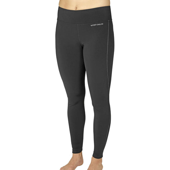 Hot Chillys' Women's Micro-Elite XT Ankle Tight