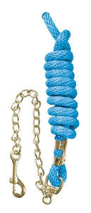 Roma Brights Lead With Chain