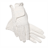 SSG Grand Prix Riding Gloves