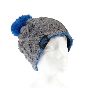 Horze Reilly Knitted Hat