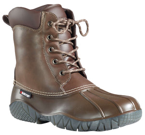 Baffin Manitou Great Lakes Boot