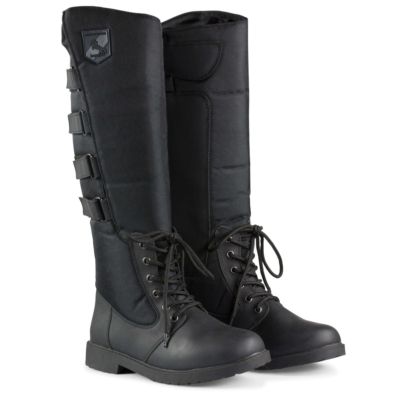 Horze Spirit Montana Thermo Tall Boot