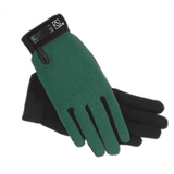 "SSG ""The Original"" All Weather Gloves"