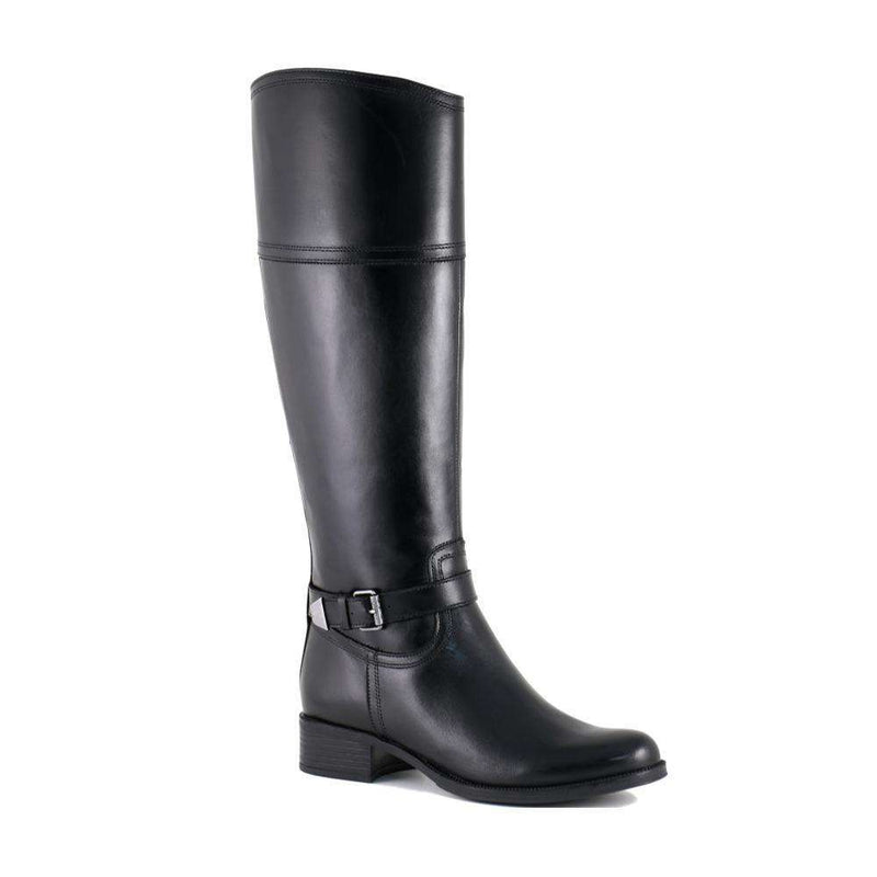 Bussola Sonora Classic Tall Boot