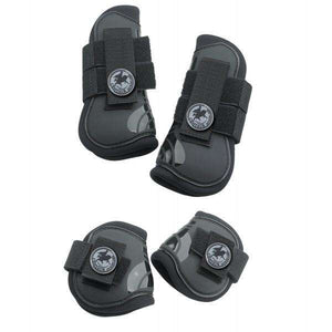 Centaur PRO Boot Set of 4