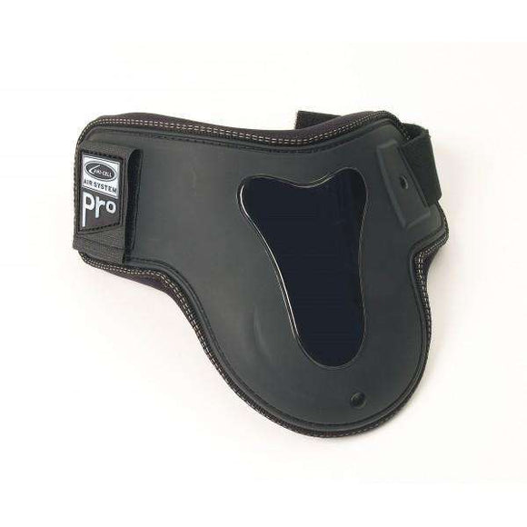 Lami-Cell PRO AIR Fetlock Boots