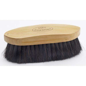 Equi-Essentials Dandy Brush with Horse Hair