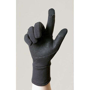 Ovation Ladies SmartTap Fleece Glove