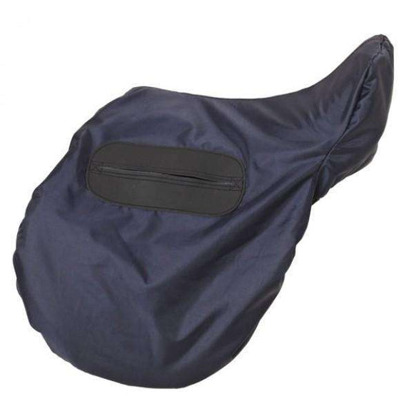 Centaur Close Contact No-Scuff Saddle Cover