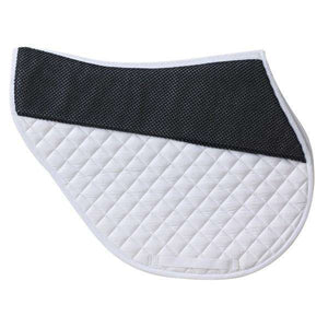 Ovation Coolmax Grip Event Pad