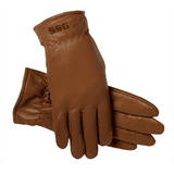 SSG The Winter Rancher Glove