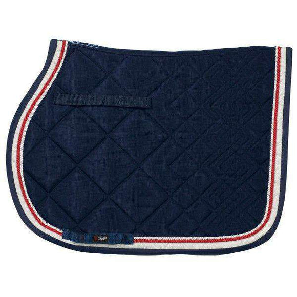 CATAGO Diamond All Purpose Saddle Pad