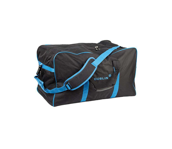 Dublin Imperial Hold All Bag