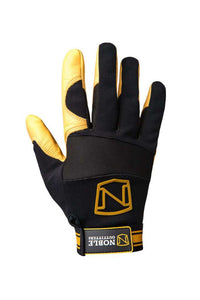 Noble Outfitters Maxvent Work Glove