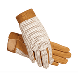 SSG Lycrochet Gloves