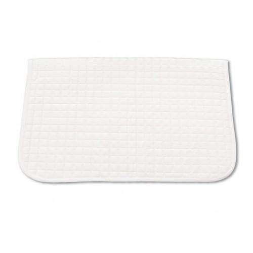 Centaur Quilted Baby Pad 3 Pack