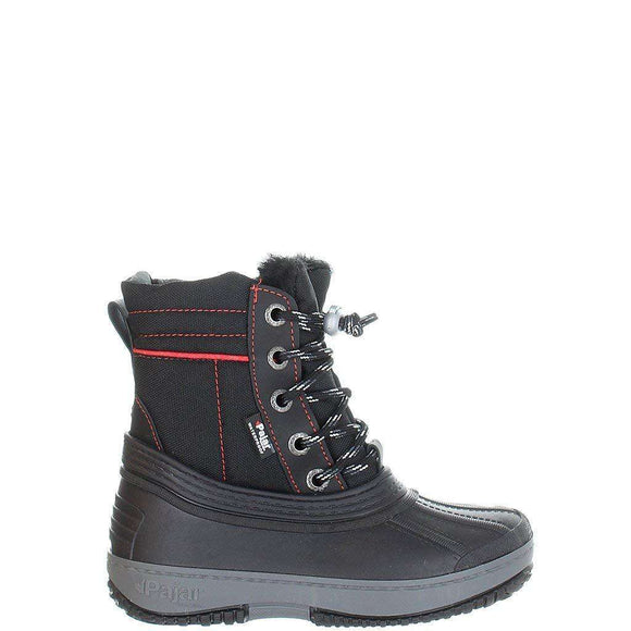 Pajar Canada Aly J Childrens Boots