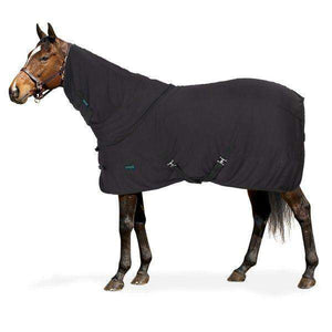 Ceramix Therapy Kool MeshKnit Sheet with Detachable Neck