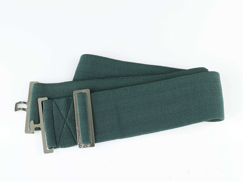 Finn-Tack Elastic Blanket Strap, Blanket Accessories, Finn-Tack, One Stop Equine Shop - One Stop Equine Shop