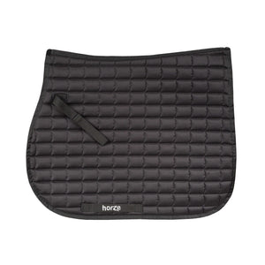 Horze Bristol VS saddlepad