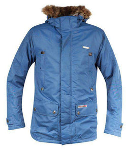 Horze Tuisku Riding Jacket