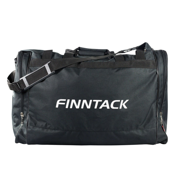 Finn-Tack Pro Jockey Bag, Garment Bags, Finn-Tack, One Stop Equine Shop - One Stop Equine Shop