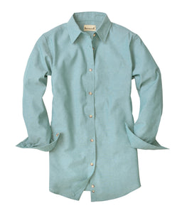Backpacker Women's Chambray