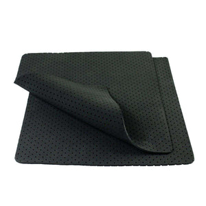 Finn-Tack Neoprene Sheets with Perforated Holes, Leg Wraps, Finn-Tack, One Stop Equine Shop - One Stop Equine Shop