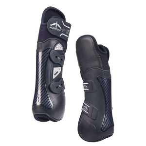Veredus Carbon Gel Open XPRO Front Boot