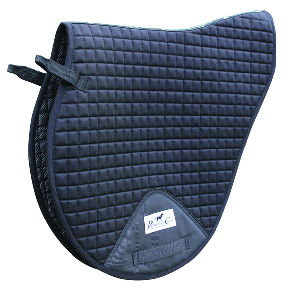 Professional's Choice XC Pad