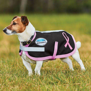 Weatherbeeta 1200D Dog Coat