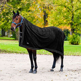 Finn-Tack Fleece Cooler, Coolers, Finn-Tack, One Stop Equine Shop - One Stop Equine Shop