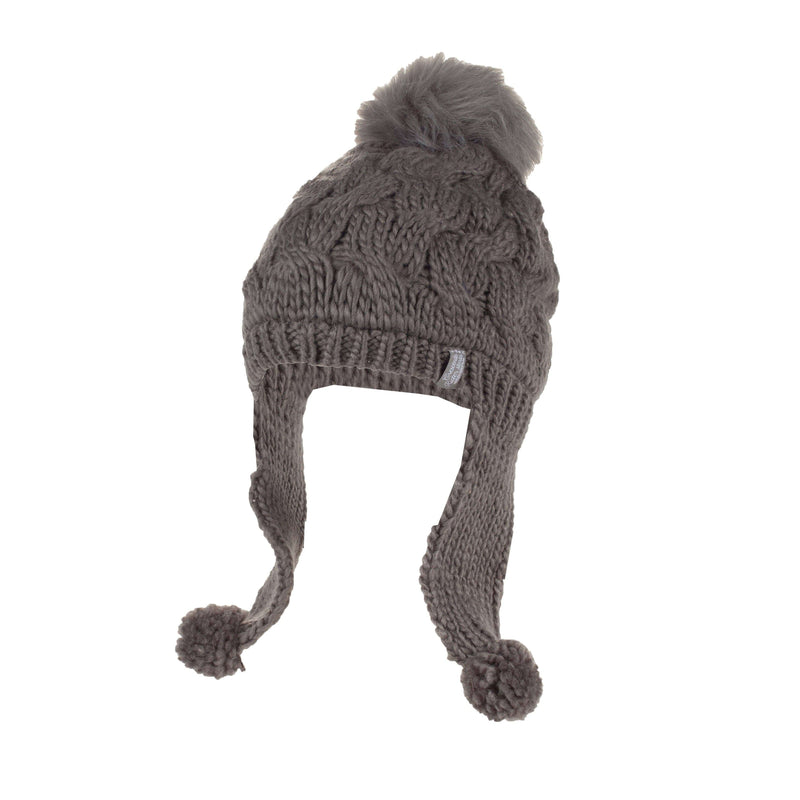 Horze Chione Knitted Hat