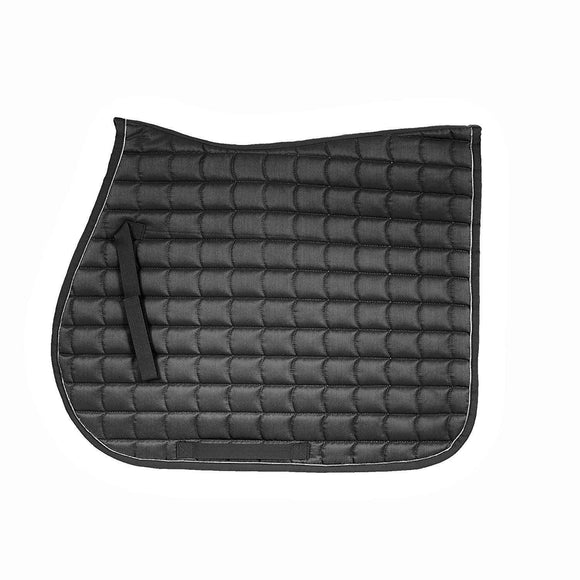 Horze For One Stop All Purpose Saddle Pad