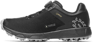 Icebug DTS3 Men's RB9X GTX Hiking Shoe