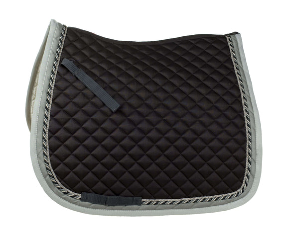 Horze Toulouse All Purpose Saddle Pad