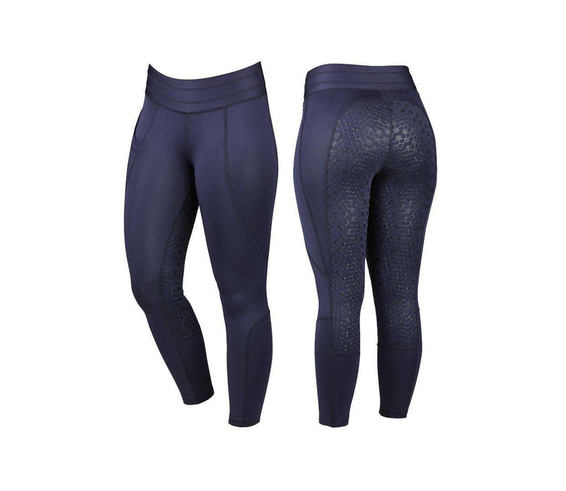 Dublin Ladies Performance Compression Tight