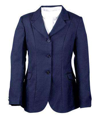 Dublin Ladies Ashby Show Jacket III
